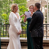 McKay-Houston Wedding-95