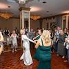 McKay-Houston Wedding-194