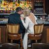 McKay-Houston Wedding-1013