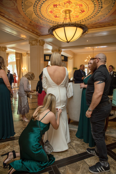 McKay-Houston Wedding-33