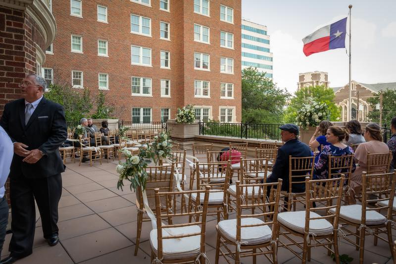 McKay-Houston Wedding-39