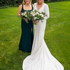 McKay-Houston Wedding-1052