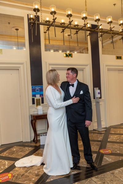 McKay-Houston Wedding-31