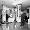 McKay-Houston Wedding-165
