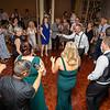 McKay-Houston Wedding-196