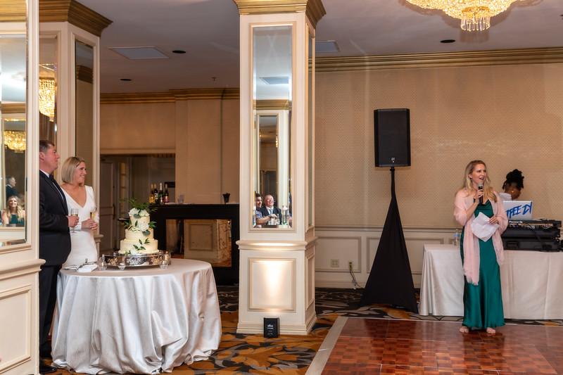 McKay-Houston Wedding-154