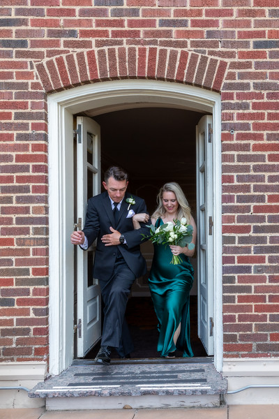 McKay-Houston Wedding-54
