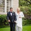 McKay-Houston Wedding-1041
