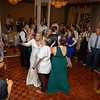 McKay-Houston Wedding-227