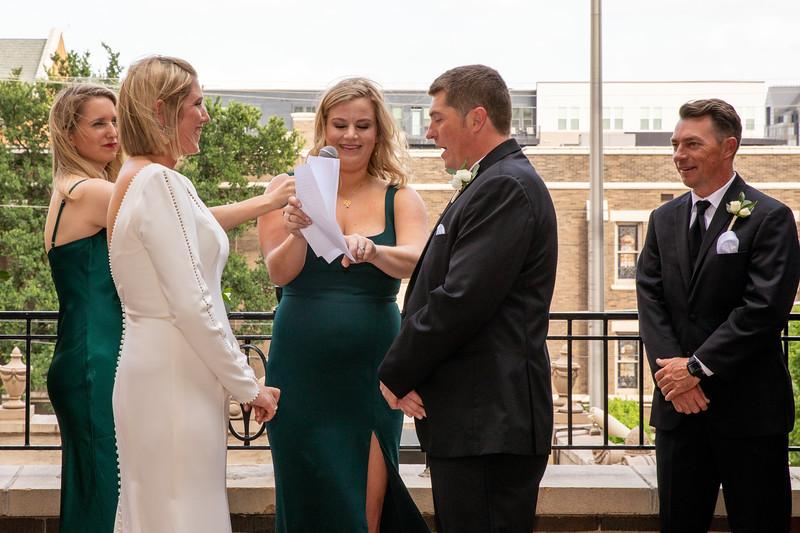McKay-Houston Wedding-105