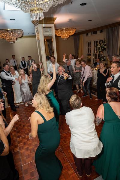 McKay-Houston Wedding-221