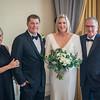 McKay-Houston Wedding-1078
