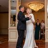 McKay-Houston Wedding-131