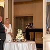 McKay-Houston Wedding-157