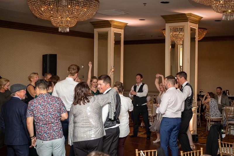 McKay-Houston Wedding-181