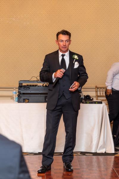 McKay-Houston Wedding-162