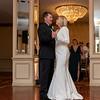 McKay-Houston Wedding-132