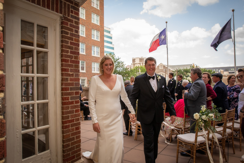 McKay-Houston Wedding-119