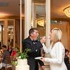 McKay-Houston Wedding-149