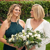 McKay-Houston Wedding-1051