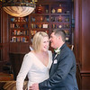 McKay-Houston Wedding-1010