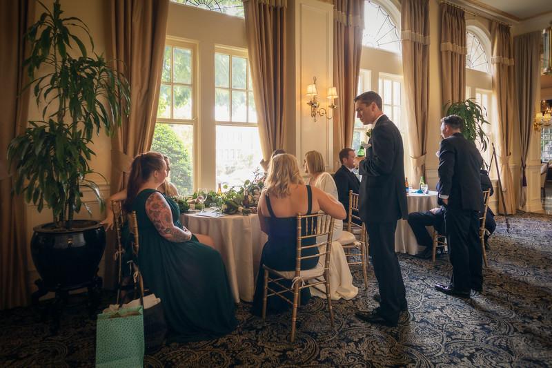 McKay-Houston Wedding-36
