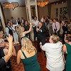 McKay-Houston Wedding-220