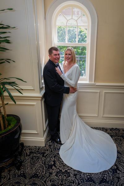 McKay-Houston Wedding-1026