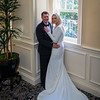 McKay-Houston Wedding-1022