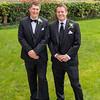 McKay-Houston Wedding-1045