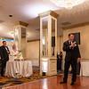 McKay-Houston Wedding-163