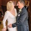 McKay-Houston Wedding-1001