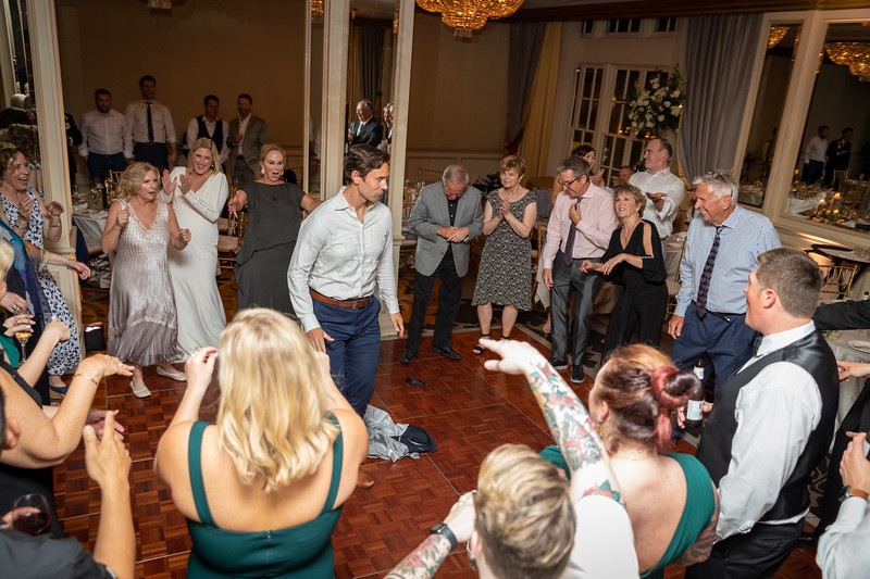 McKay-Houston Wedding-213