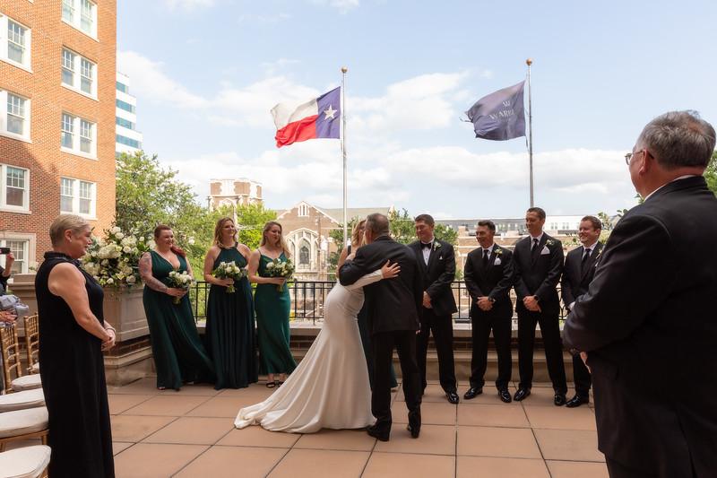 McKay-Houston Wedding-70