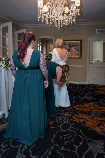 McKay-Houston Wedding-41