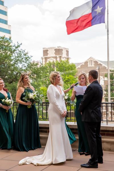 McKay-Houston Wedding-96