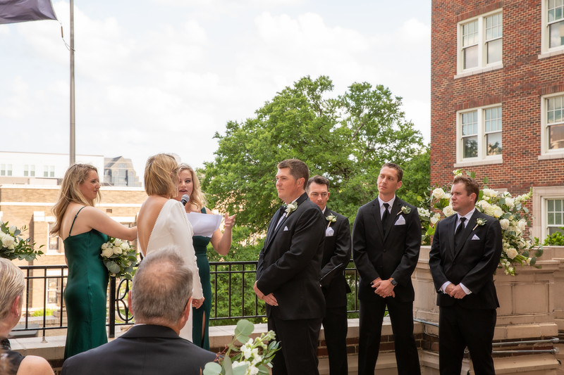 McKay-Houston Wedding-102