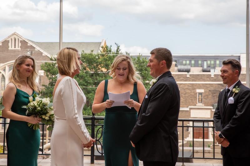 McKay-Houston Wedding-75