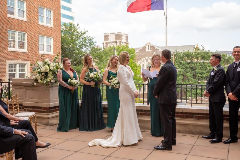 McKay-Houston Wedding-85