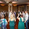 McKay-Houston Wedding-183