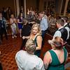McKay-Houston Wedding-203