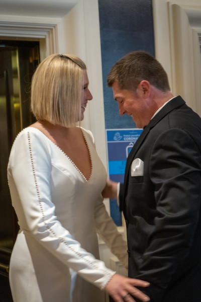 McKay-Houston Wedding-18