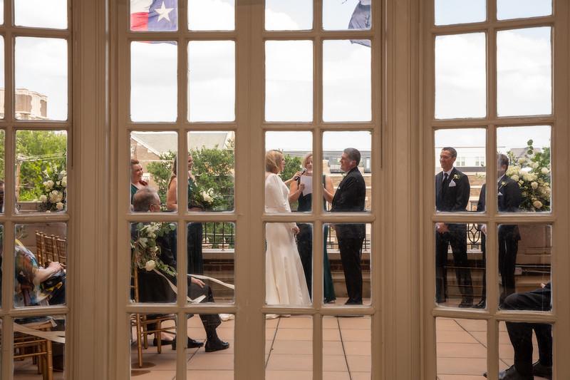McKay-Houston Wedding-91