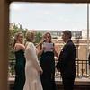 McKay-Houston Wedding-93