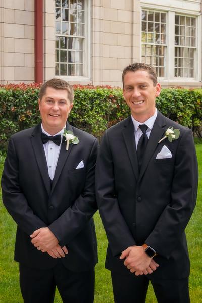 McKay-Houston Wedding-1049