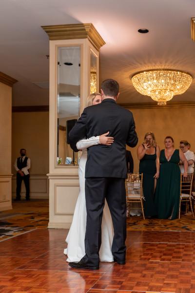 McKay-Houston Wedding-128