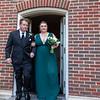 McKay-Houston Wedding-60