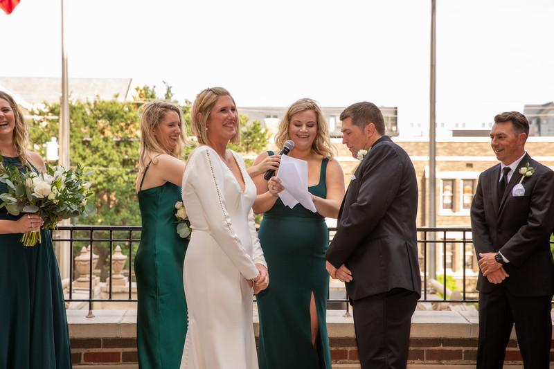 McKay-Houston Wedding-104