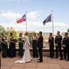 McKay-Houston Wedding-74