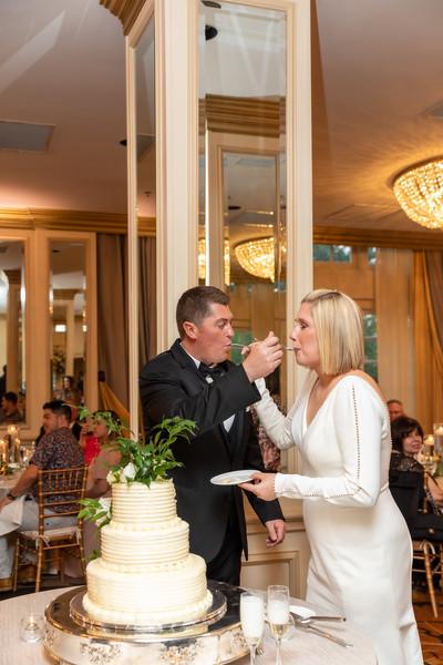 McKay-Houston Wedding-150